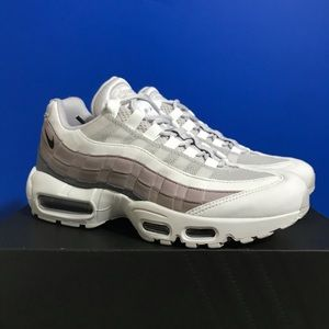 Nike Air Max 95 Women New